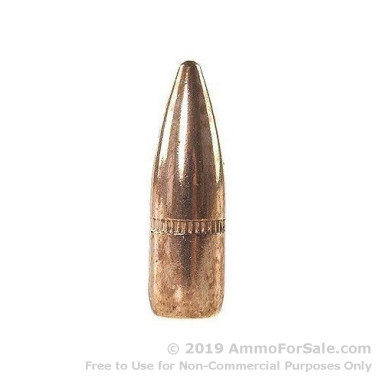 223 Rem Federal Bullets For Sale
