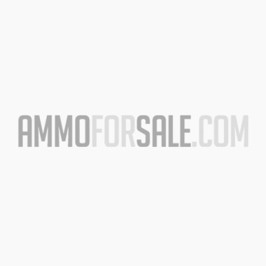 5000 Small Pistol Magnum Primers  by Magtech