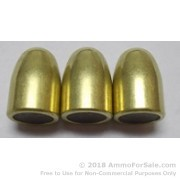 Bullets - 45 ACP - 230 Grain FMJ - Armscor - 1000