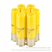 """25 Rounds of 3"""" 1 ounce #2 Shot 20ga Ammo by Winchester Drylock"""