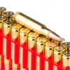 Image of 20 Rounds of 180gr SPBT .308 Win Ammo by Fiocchi