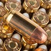 Image of 50 Rounds of 94gr FMJ .380 ACP Ammo by Prvi Partizan