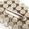 Image of 50 Rounds of 125gr JHP .357 Mag Ammo by Winchester Super-X