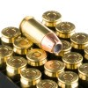 Image of 20 Rounds of 185gr JHP .45 ACP Ammo by Hornady