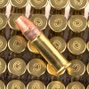 Image of 50 Rounds of 40gr Copper-Plated Segmented Hollow-Point (CPSHP) .22 LR Ammo by CCI