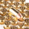 Image of 50 Rounds of 165gr FMJ .40 S&W Ammo by Corbon Performance Match