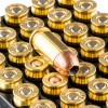 Image of 50 Rounds of 88gr JHP .380 ACP Ammo by Remington