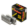 Image of 100 Rounds of 55gr HP .223 Ammo by Tula