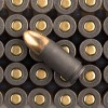 Image of 900 Rounds of 115gr FMJ 9mm Ammo by Tula in Metal Container