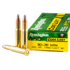 Image of 20 Rounds of 150gr SP 30-30 Win Ammo by Remington