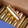 Image of 20 Rounds of 300 gr XTP .500 S&W Mag Ammo by Armscor