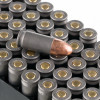 Image of 800 Rounds of 115gr FMJ 9mm Ammo by Wolf