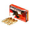 Image of 20 Rounds of 55gr FMJBT .223 Ammo by Federal