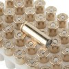 Image of 50 Rounds of 148gr Lead Wadcutter .38 Spl Ammo by Federal