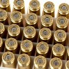 Image of 50 Rounds of 180gr TMJ .40 S&W Ammo by Speer