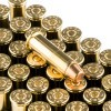 Image of 50 Rounds of 158gr FEB .38 Spl Ammo by Magtech