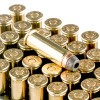 Image of 1000 Rounds of 158gr SJHP .38 Spl Ammo by Magtech