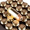 Image of 1000 Rounds of 165gr JHP .40 S&W Ammo by Fiocchi