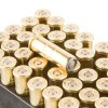 Image of 50 Rounds of 148gr Lead Wadcutter .38 Spl Ammo by Remington