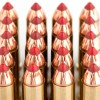 Image of 200 Rounds of 225gr FTX .44 Mag Ammo by Hornady