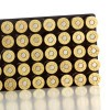Image of 400 Rounds of 240gr LSWC .44 Mag Ammo by BVAC