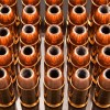 Image of 50 Rounds of 230gr JHP .45 ACP Ammo by Federal