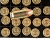 Image of 20 Rounds of 185gr Z-Max .45 ACP Ammo by Hornady