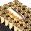 Image of 50 Rounds of 125gr SJHP .38 Spl Ammo by Fiocchi