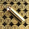 Close up of the 240gr on the 50 Rounds of 240gr SP .44 Mag Ammo by Sellier & Bellot