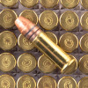 Image of 2000 Rounds of 36gr CPHP .22 LR Ammo by CCI