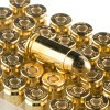 Image of 50 Rounds of 115gr FMJ 9mm Ammo by Fiocchi