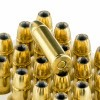 Image of 20 Rounds of 125gr JHP .38 Spl Ammo by Magtech