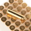 Image of 50 Rounds of 25gr #12 shot .22 LR Ammo by Federal