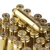 Image of 1000 Rounds of 110gr FMJ .30 Carbine Ammo by Armscor USA