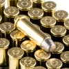 Image of 50 Rounds of 125gr LFN .38 Spl Ammo by Magtech