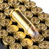 Image of 1000 Rounds of 158gr SJSP .38 Spl Ammo by Sellier & Bellot