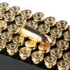 Image of 900 Rounds of 115gr FMJ 9mm Ammo by PMC