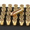 Image of 900 Rounds of 115gr FMJ 9mm Ammo by Magtech