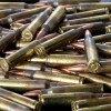 Image of 100 Rounds of 55gr FMJBT .223 Ammo by M.B.I.