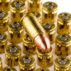 Image of 1000 Rounds of 124gr TMJ 9mm Ammo by Speer