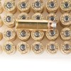 Image of 50 Rounds of 240gr JHP .44 Mag Ammo by Federal