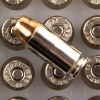 Image of 50 Rounds of 180gr JHP .40 S&W Ammo by Federal
