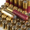 Close up of the 225gr on the 70 Rounds of 225gr/2 1/2