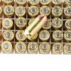 Image of 50 Rounds of 230gr TMJ .45 ACP Ammo by Speer