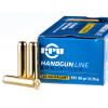 Image of 500  Rounds of 98gr FMJFN 7.62 Nagant Ammo by Prvi Partizan