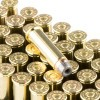 Image of 50 Rounds of 158gr SJHP .357 Mag Ammo by Magtech