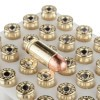 Image of 50 Rounds of 95gr FMJ .380 ACP Ammo by Estate Cartridge
