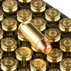 Image of 50 Rounds of 180gr FEB .40 S&W Ammo by Magtech CleanRange