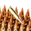 Image of 50 Rounds of 55gr SP .223 Ammo by Hornady