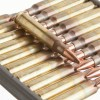 Image of 30 Rounds of 55gr FMJBT 5.56x45 Ammo by Federal American Eagle